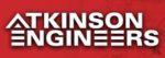 Atkinson Engineers